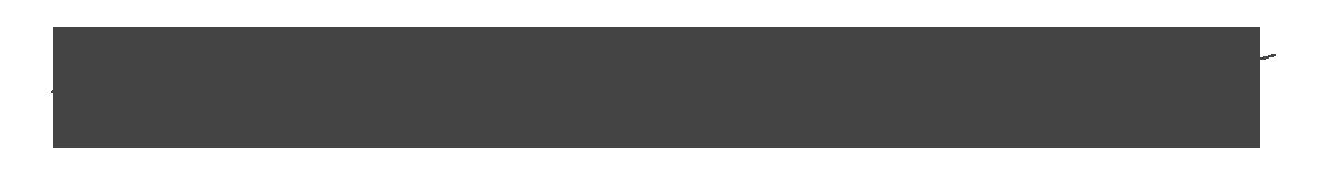 Melissa G Photography logo